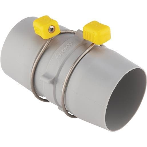 Shop Camco Mfg Inc Rv Rv Internal Hose Coupler 39163 Unit Each Free Shipping On Orders Over 45 Overstock 17515301