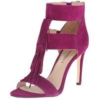 Via Spiga Women's Eilish Dress Sandal