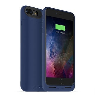 mophie Juice Pack Air- 2,525mAh Battery Case For iPhone 7 & 8 PLUS