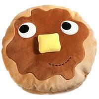 """Yummy World 20"""" Pancake XL Plush - multi"""