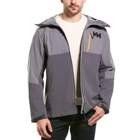 Helly Hansen Odin Mountain Softshell Jacket - 971