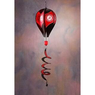 Bsi Products Inc Alabama Crimson Tide Hot Air Balloon Spinner Hot Air Balloon Spinner