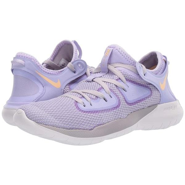 Nike Women's Flex 2019 RN Running Shoes