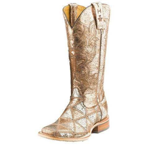 f33139693ca6 Buy Multi-color Women s Boots Online at Overstock