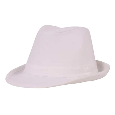 efbe9dbdc Buy Men's Hats Online at Overstock | Our Best Hats Deals