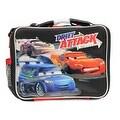 Disney Officially Licensed Pixar Cars Lunch Bag
