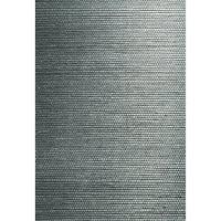 Brewster 63-54723 Kumiko Green Grasscloth Wallpaper - N/A
