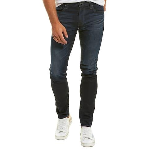 Ag Jeans The Dylan 5 Years Yosemite Slim Skinny Leg