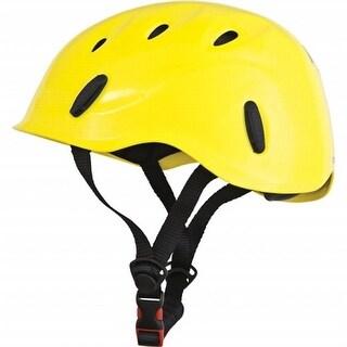Liberty Mountain 450026 Combi Rock - Yellow