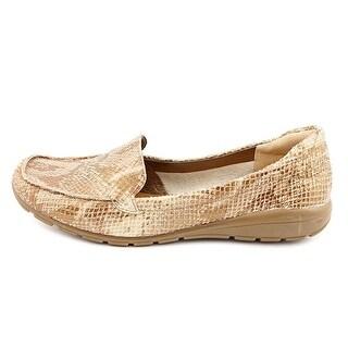 Easy Spirit Women's Abide Loafer