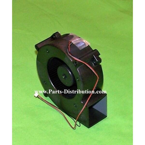 Epson Projector Fan Intake: EH-TW4400, EH-TW5500, EM-TW2900