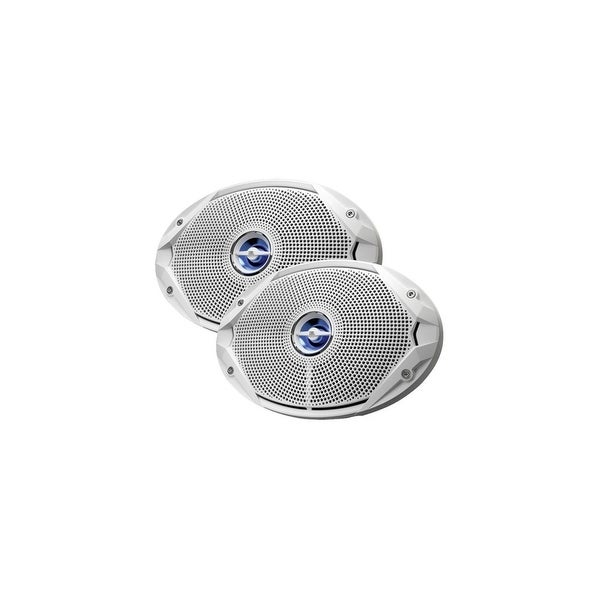 JBL 300W Coaxial Speakers Coaxial Speakers