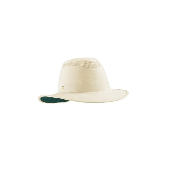 348f90f49fb20 Shop Tilley LTM6 Airflo Hat - Free Shipping Today - Overstock - 25993812