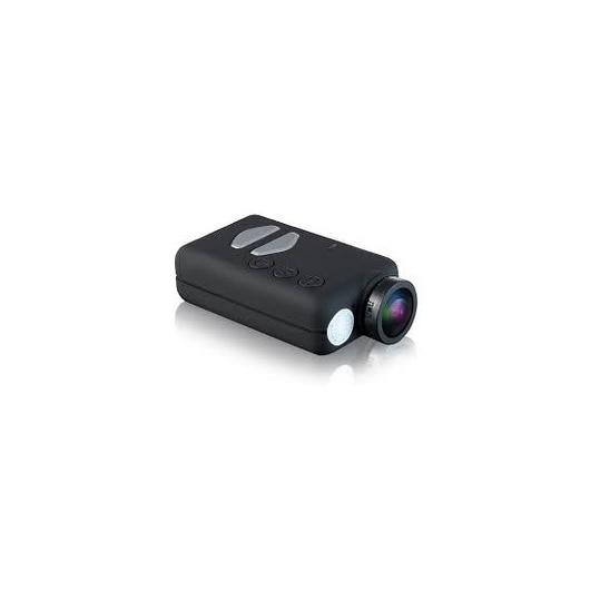 Spytec Ac-Lensdmobius 1080P Hd,Usb 2.0 Mobius Wide Angle Lens D Action Camera