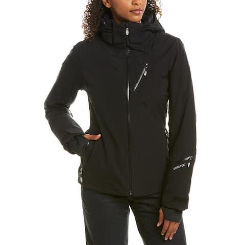 Spyder Geneva Jacket