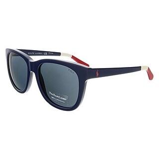 Polo Ralph Lauren PH4105 Square Polo Ralph Lauren sunglasses