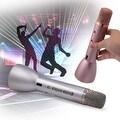 Kool Karaoke+ Power Bank + Speaker - Thumbnail 2