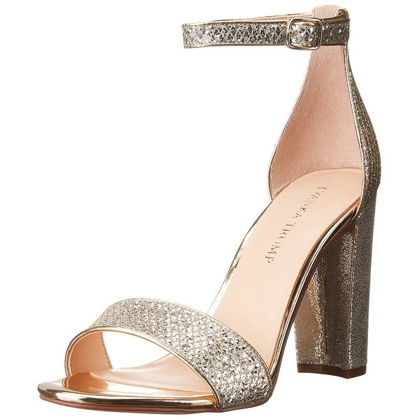 Ivanka Trump Women's Emalyn3 Dress Sandal - 9.5