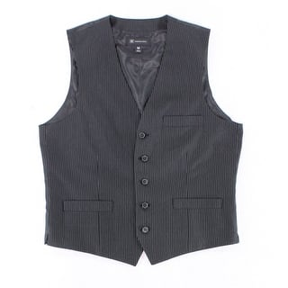Vests For Less Overstock Com