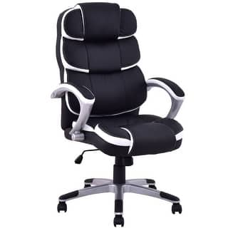 Ergonomic Chairs For Less | Overstock.com