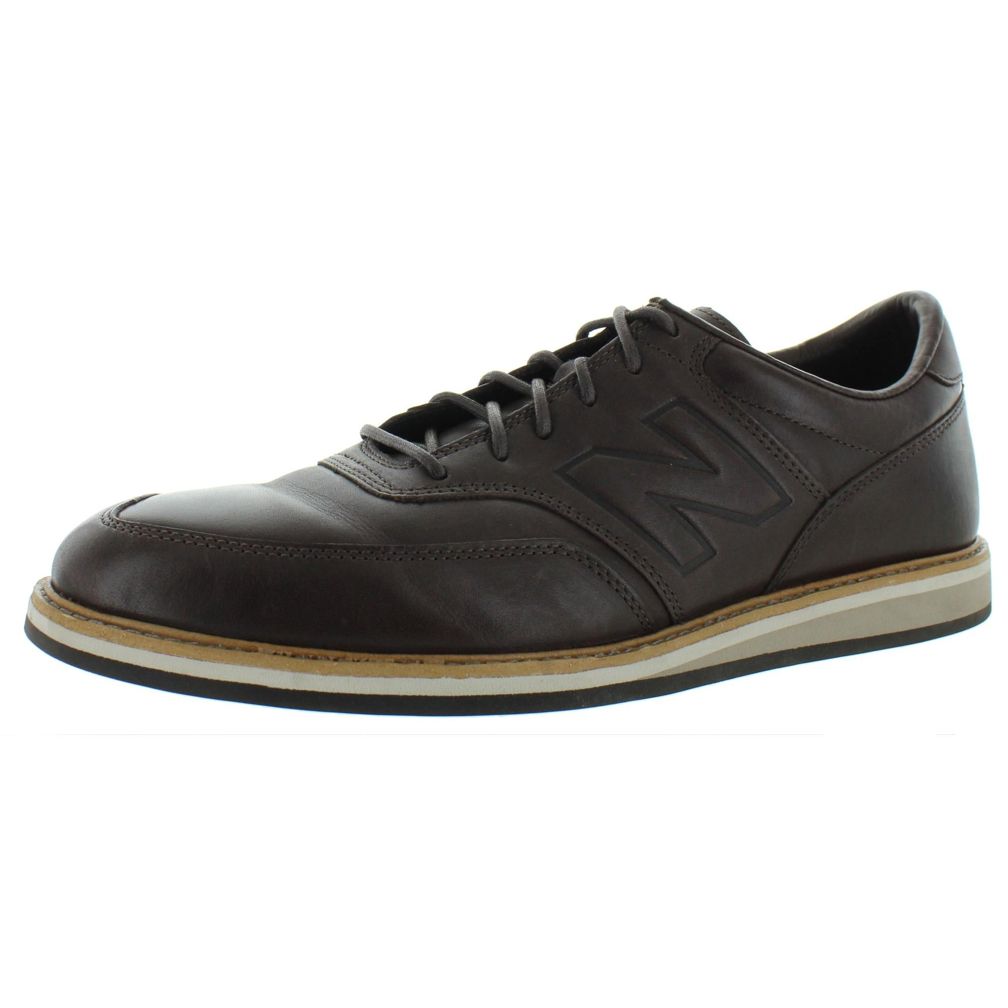 new balance mens casual shoes