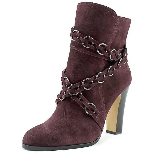 VC John Camuto Cai Women Rubidio Boots