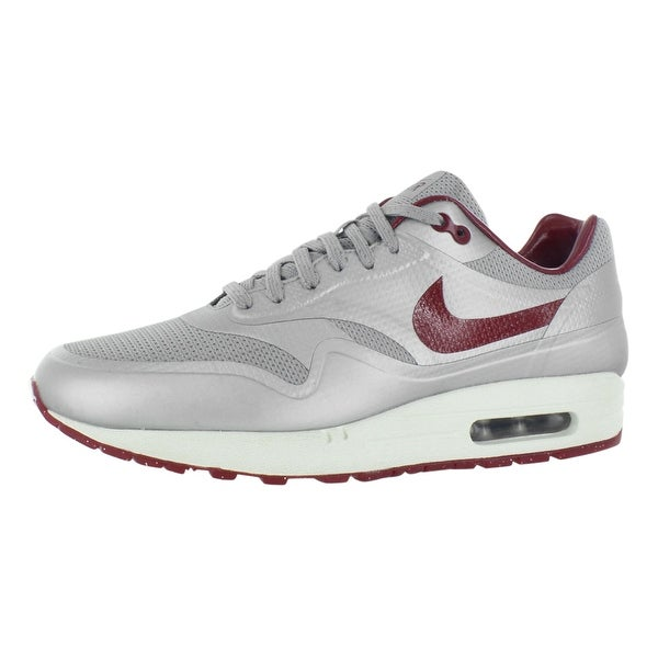 the best attitude 1e2c6 cdb74 Nike Air Max 1 Hyp Qs Running Men  x27 s Shoes - 12 d