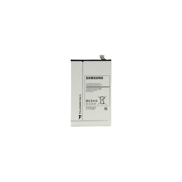 Battery for Samsung EB-BT705FBE Tablet Battery