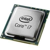 Intel CM8062300834302 Intel Core i7 i7-2600 Quad-core (4 Core) 3.40 GHz Processor - Socket H2 LGA-1155 - 1 x OEM Pack - 1 MB - 8