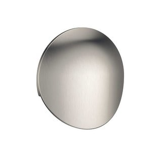Jacuzzi PG35 Drain Kit, Low Profile Slip Cover