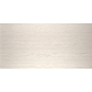 "Emser Tile P20PENN-1632H  Peninsula - 15-5/8"" x 31-1/2"" Rectangle Floor and Wall Tile - Semi-Gloss Stone Visual"