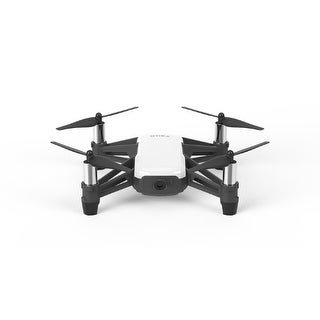 """""""DJI Tello Minidrone Quadcopter Tello Toy Drone"""""""