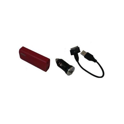 Royal ap2800-rd royal ap2800 battery charger - red