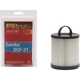 3M Dcf21 Vacuum Filter