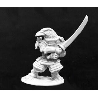 Reaper Miniatures Tengu Warrior #03774 Dark Heaven Legends RPG D&D Mini Figure
