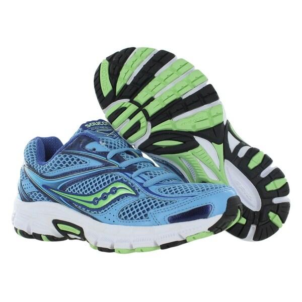 Saucony Grid Cohesion 8 Women's Shoes Size - 5 b(m) us