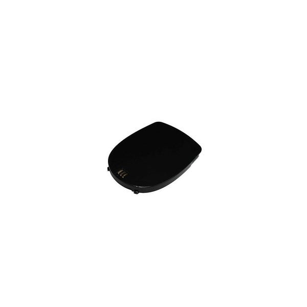 Jitterbug SPH-A310-Black Replacement Batteries