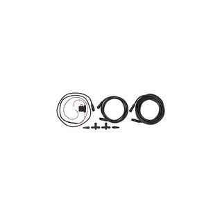 MotorGuide 8M0107522 NMEA2000 Starter Kit