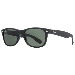 best deals on ray ban sunglasses  Ray-Ban Sunglasses - Shop The Best Deals For May 2017
