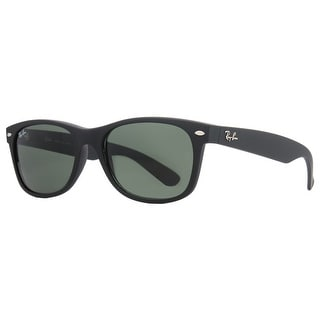 ray ban 2143  Ray-Ban Women\u0027s Sunglasses - Shop The Best Deals For May 2017