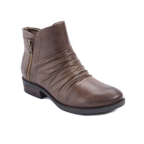 Baretraps Yuno Women's Boots Mushroom