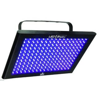 Chauvet LED UV Blacklight