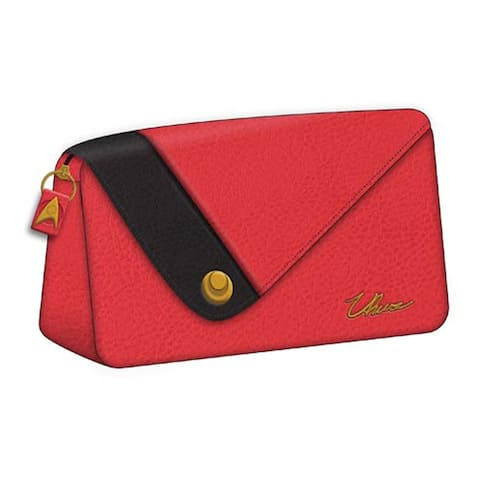 Star Trek Uhura Deluxe Make-up Bag - Multi