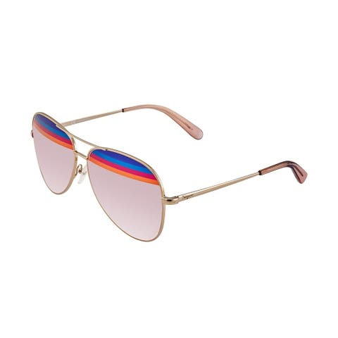 Ferragamo SF172S Women Sunglasses