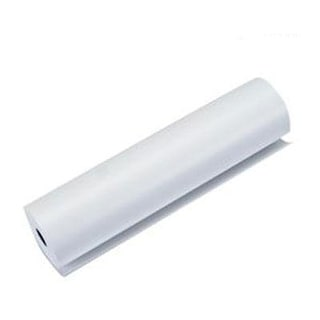Brother Mobile Solutions - Lb3667 - 36 Roll Paper