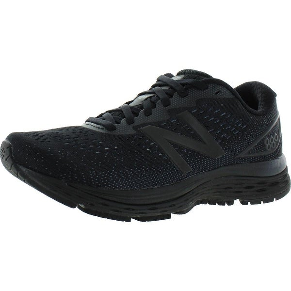 Shop New Balance Womens 880v9 Running
