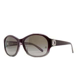 Mont Blanc MB 357/S 83F Purple Gradient Oval Sunglasses - 59-16-135|https://ak1.ostkcdn.com/images/products/is/images/direct/98c83ae000fb1dc7dbe635cc5c0deef2403ff380/Mont-Blanc-MB-357-S-83F-Purple-Gradient-Oval-Sunglasses.jpg?impolicy=medium