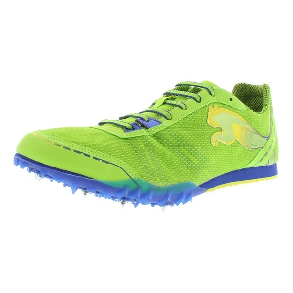 Puma Tfx Distance V4 Trk Track And Field Men's Shoes