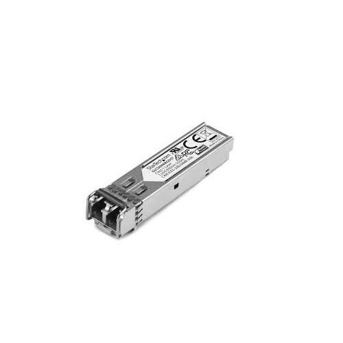 Startech Glcsxmmrgdst 10 Gigabit Fiber Sfp+ Transceiver Module