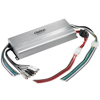 Clarion USA 5-Channel Class D Marine Amplifier Amplifier https://ak1.ostkcdn.com/images/products/is/images/direct/98cbf7fcd05d3635d3333f8630fb847f3f3c35f4/Clarion-USA-5-Channel-Class-D-Marine-Amplifier-Amplifier.jpg?impolicy=medium